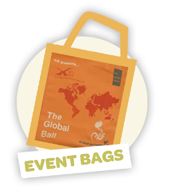 Event Bags